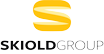 Skiold Group